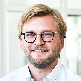 Ruslan Gavrilyuk  Co-Founder   Token as a Service     Karma Member Since:  October 2017