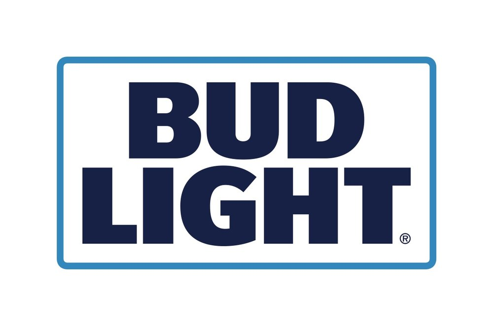 Bud Light CMYK Logos Stacked 2Color - Dark Blue and Light Blue.jpg