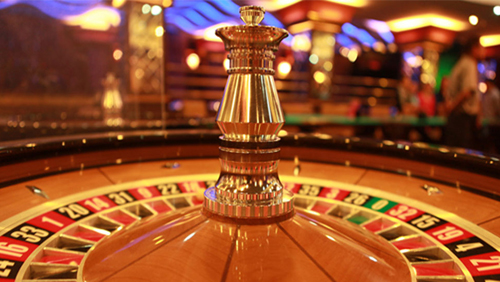 govt-adds-luxury-casinos-betting-services-28-tax-slab-highest-india.jpg