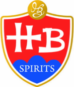 HB Spirits logo.jpeg