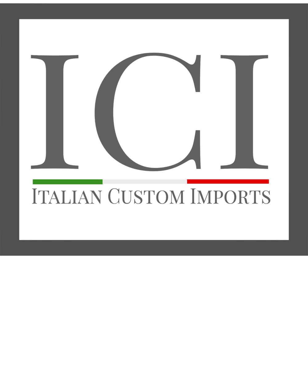 ici_logo (14).png