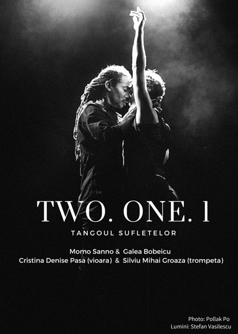 TWO.ONE.1. Momo Sanno | contemporary dancer choreographer 2.png