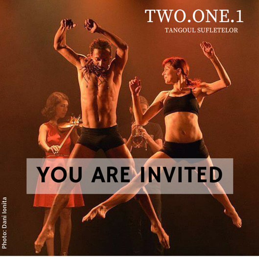 TWO.ONE.1. Momo Sanno | contemporary dancer choreographer 3.png