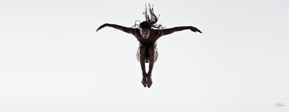 momo sanno | dancer | elements | 2013 | air.png