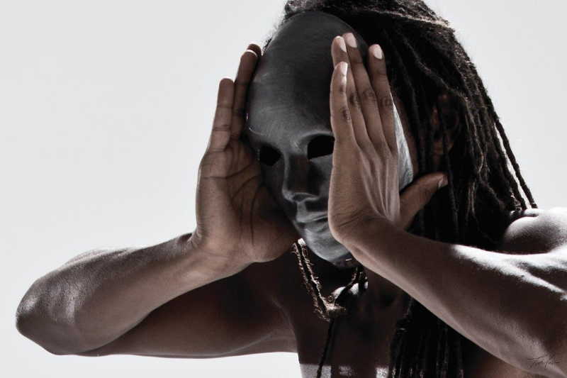 omo Sanno | contemporary dancer | choreographer | elements of life | metal.png