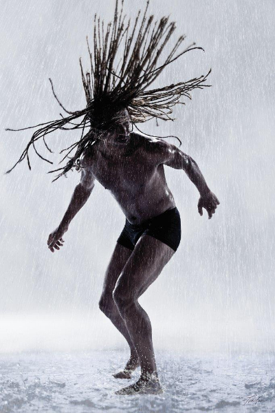 omo Sanno | contemporary dancer | choreographer | elements of life | water.png