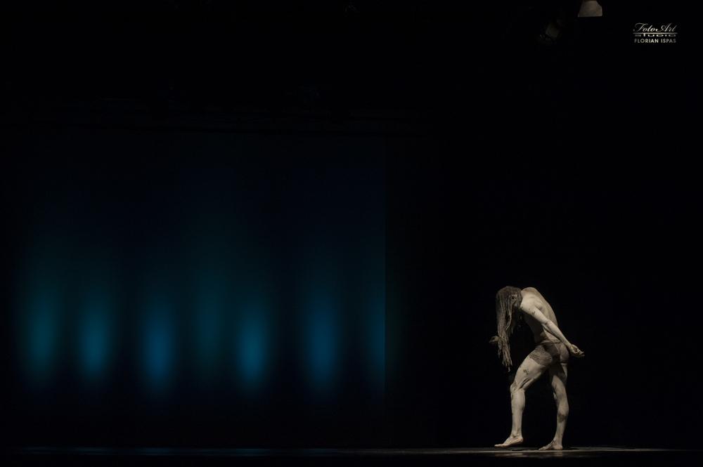 Momo Sanno | contemporary dancer | choreographer | Forgotten Rhythms | BABEL Festival6.png