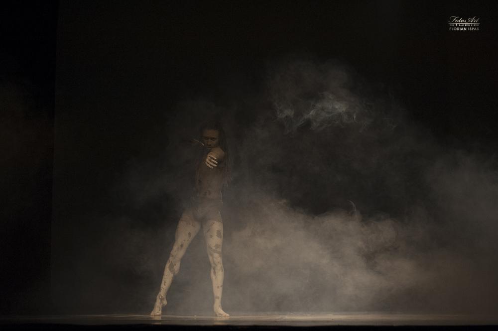 Momo Sanno | contemporary dancer | choreographer | Forgotten Rhythms | BABEL Festival8.png