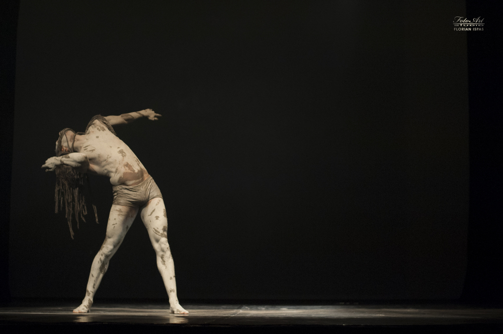 Momo Sanno | contemporary dancer | choreographer | Forgotten Rhythms | BABEL Festival10.png