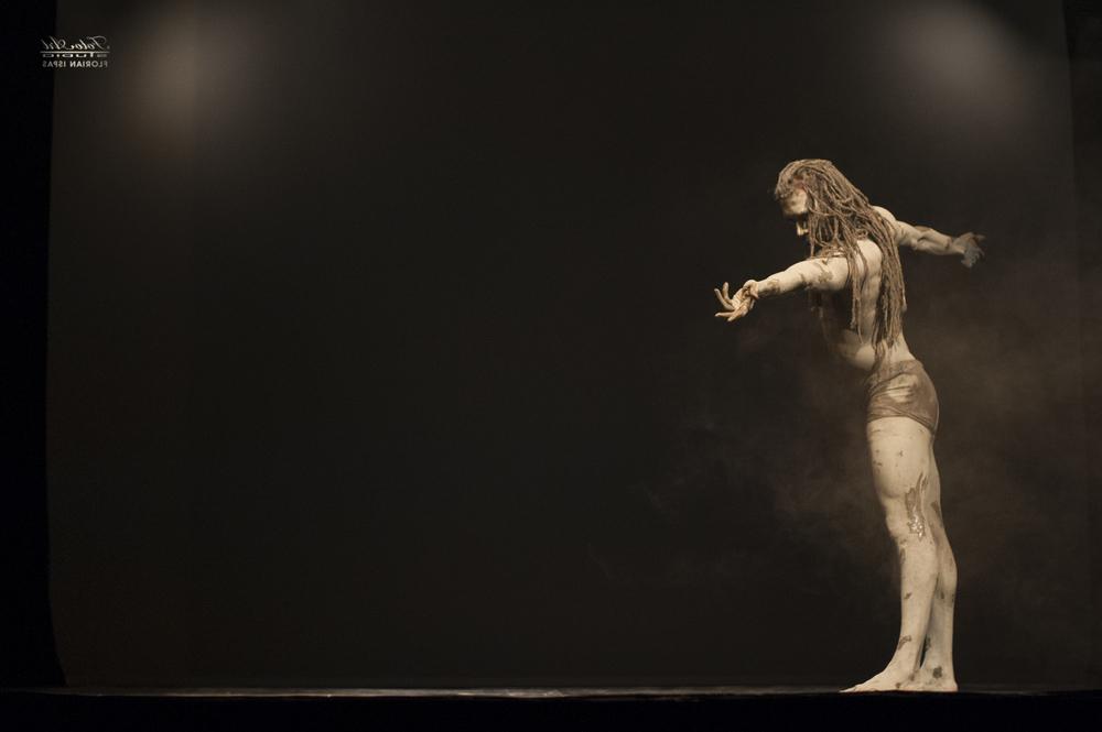 Momo Sanno | contemporary dancer | choreographer | Forgotten Rhythms | BABEL Festival11.png