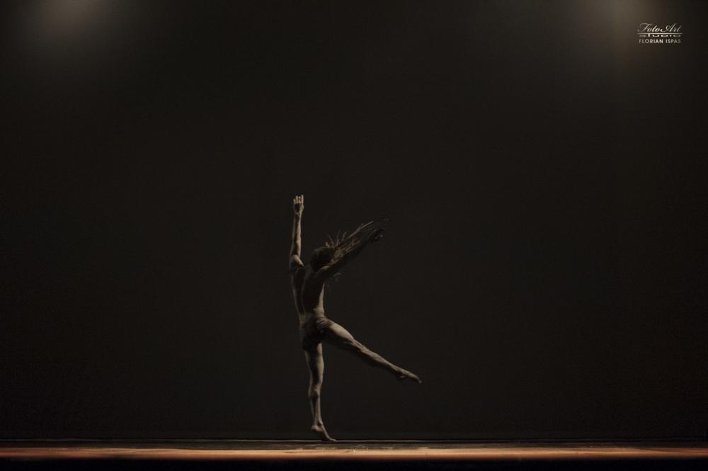 Momo Sanno | contemporary dancer | choreographer | Forgotten Rhythms | BABEL Festival14.png