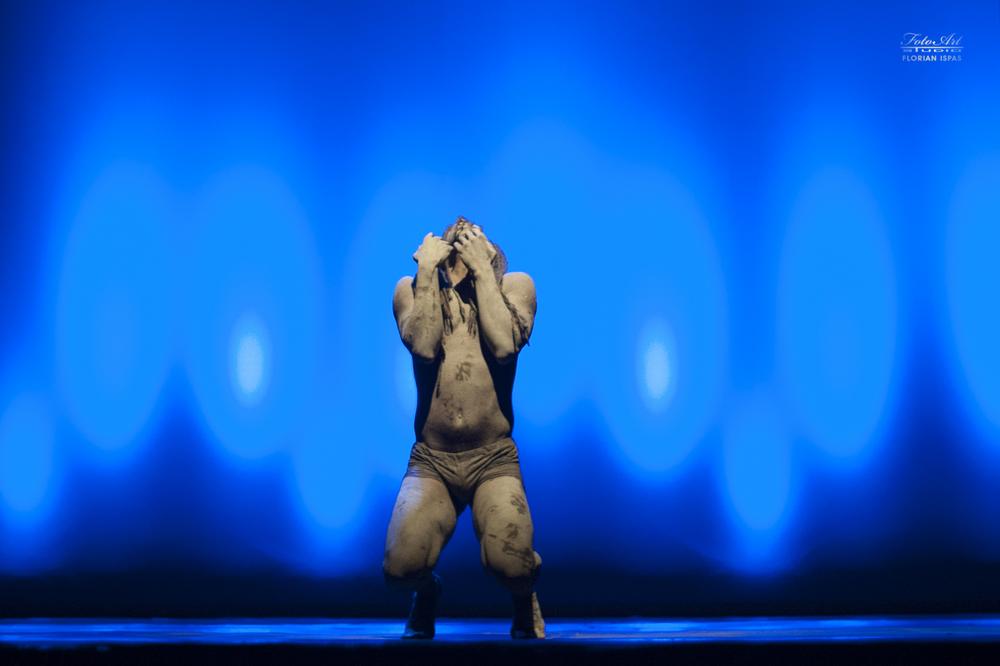 Momo Sanno | contemporary dancer | choreographer | Forgotten Rhythms | BABEL Festival15.png