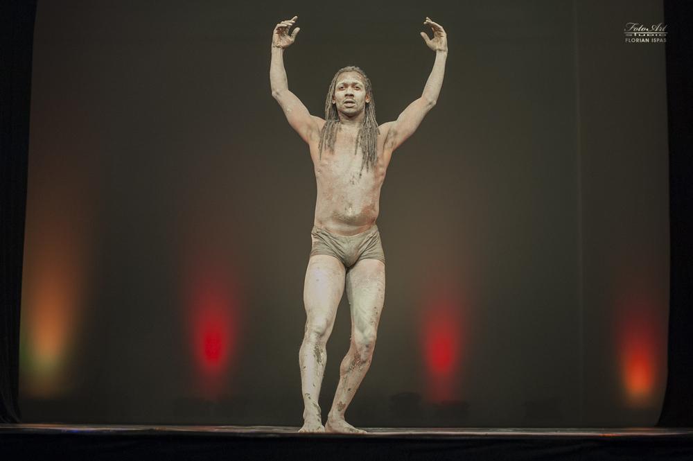 Momo Sanno | contemporary dancer | choreographer | Forgotten Rhythms | BABEL Festival20.png