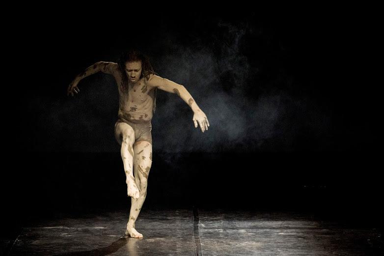 Momo Sanno | contemporary dancer | choreographer | Forgotten Rhythms | BABEL Festival24.png
