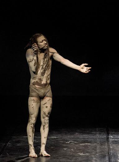 Momo Sanno | contemporary dancer | choreographer | Forgotten Rhythms | BABEL Festival26.png