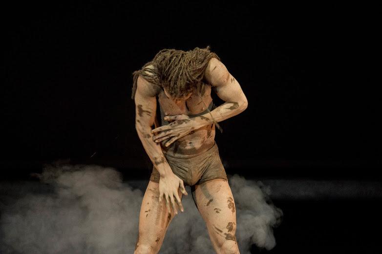 Momo Sanno | contemporary dancer | choreographer | Forgotten Rhythms | BABEL Festival38.png