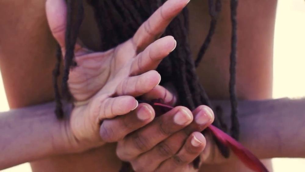 Momo Sanno | contemporary dancer | choreographer | icarus solaris | romania 5.jpg