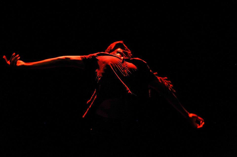 Momo Peter Sanno Contemporary dancer choreographer Berlin Bucharest 008.png