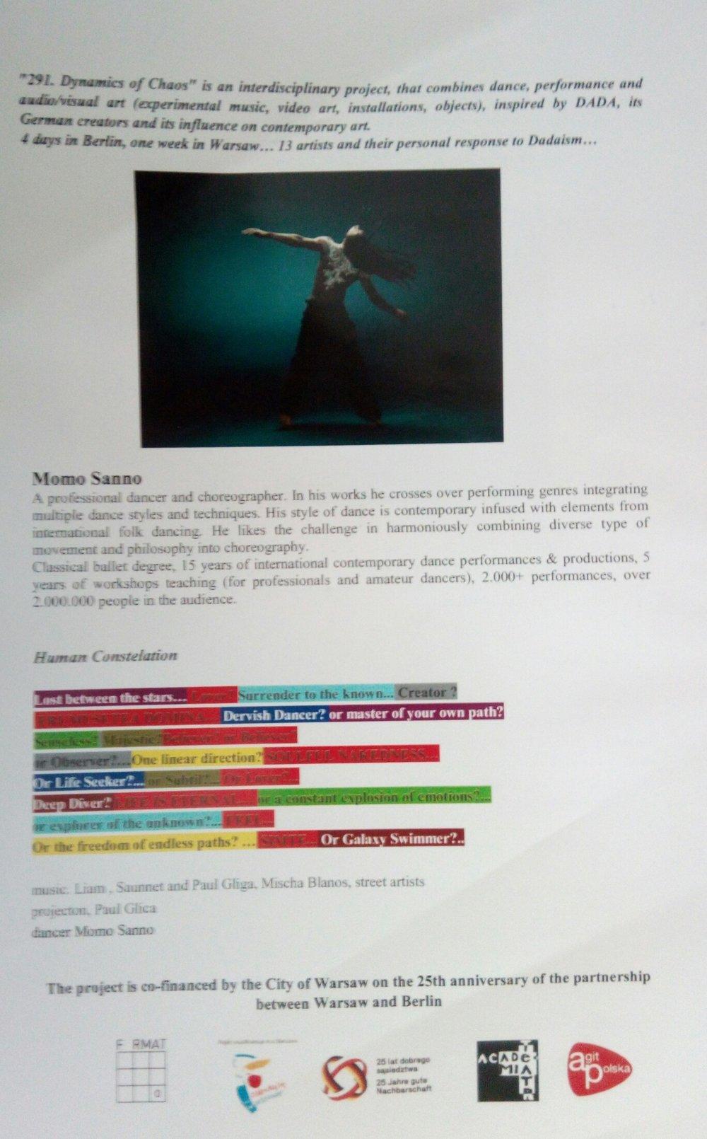 Momo Peter Sanno Contemporary dancer choreographer Berlin Bucharest 011.jpg