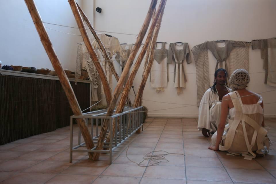 Momo Sanno contemporary dancer and choreographer   berlin   romania 1.jpg