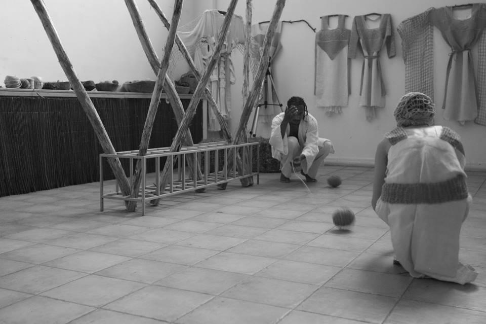 Momo Sanno contemporary dancer and choreographer   berlin   romania 2.jpg