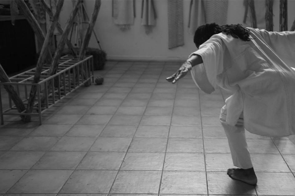 Momo Sanno contemporary dancer and choreographer   berlin   romania 4.jpg