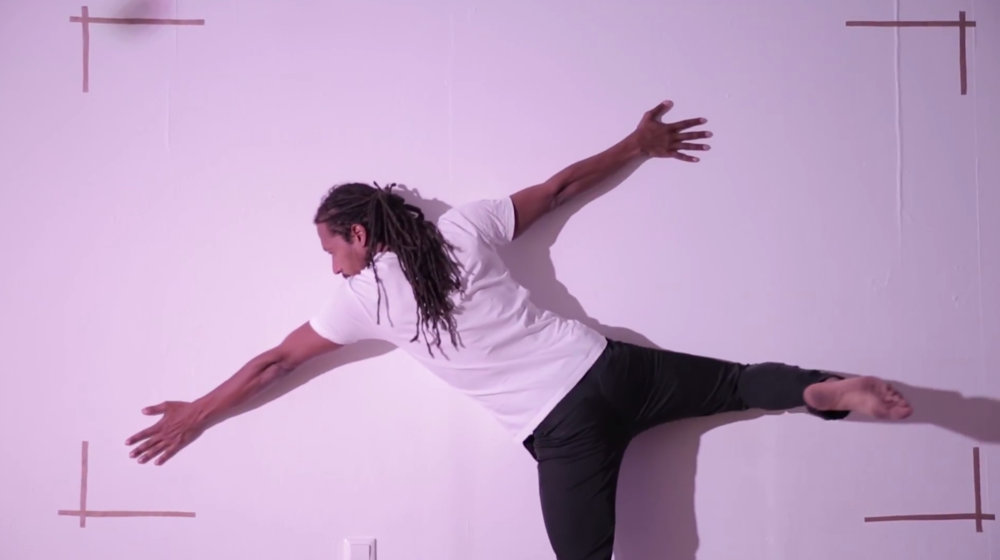Momo Sanno Maria Ioannou art residency dance literature berlin1.png