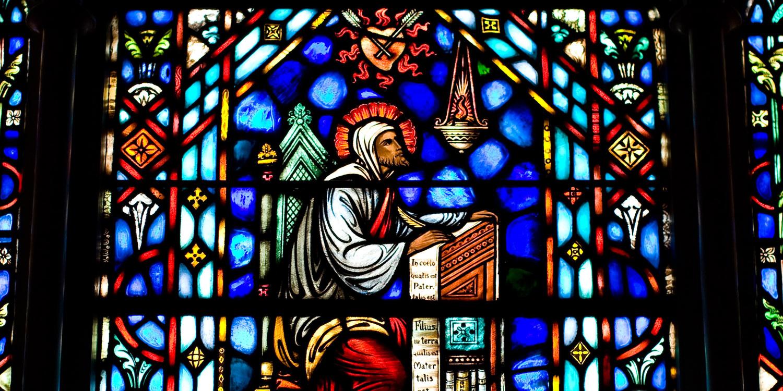 saint augustine the augustinians