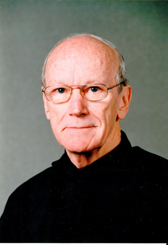 John Hagen.jpg