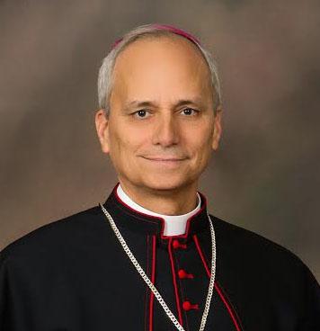 BishopPrevost_Homily.jpg