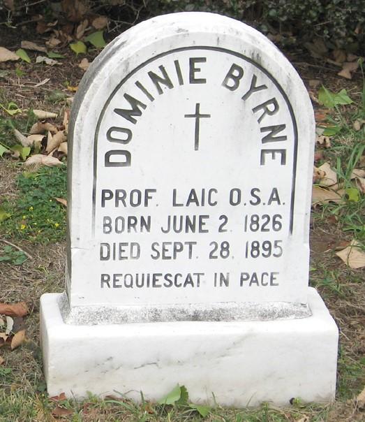 Byrne Dominic - Copy-17.jpeg