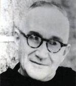 Joseph Lyons.jpg