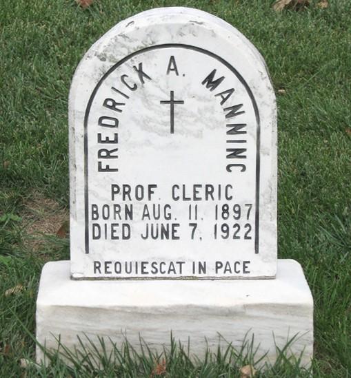 Manning Frederick-17.jpeg