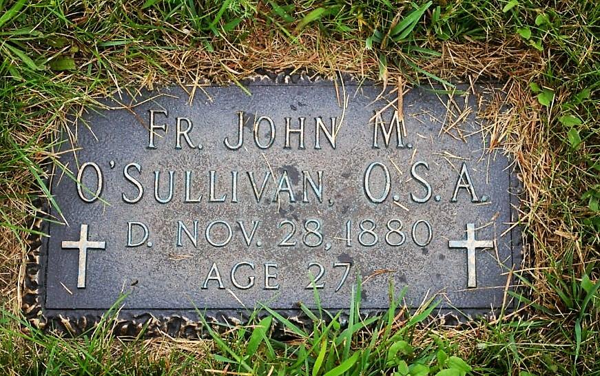 O'Sullivan John-17.jpeg