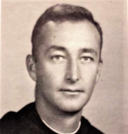 Alfred E Smith