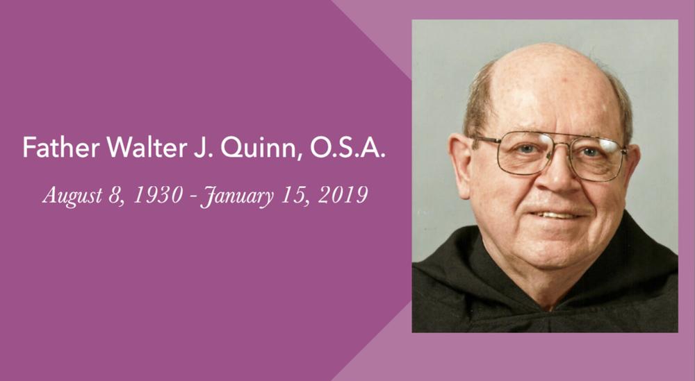 Walter J. Quinn.png