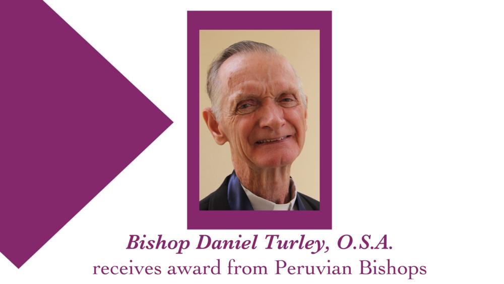 Bishop Turley2.png