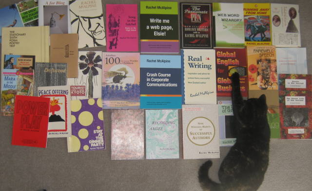 books-2009-cat.jpg