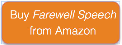 Buy Farewell Speech from Amazon