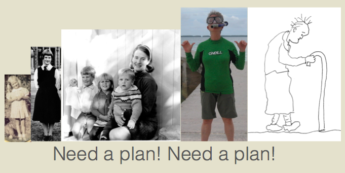 need-a-plan-aging.png