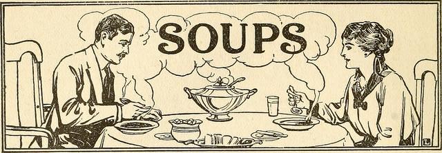 soups-1915.jpg