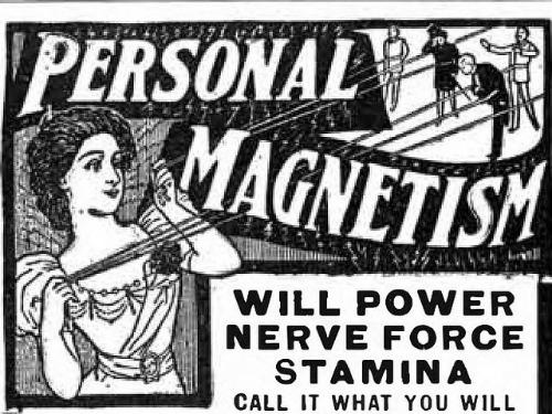 personal-magnetism-scientific-american-1900.jpg