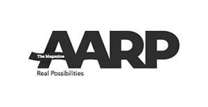 aarp_mag.png