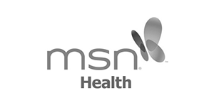msn_health.png