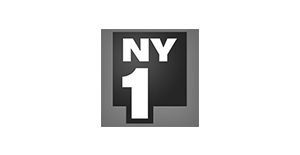 ny_1_news.png