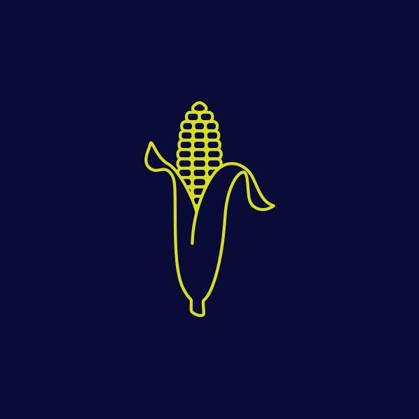 Corn_DesignAhoy.jpg