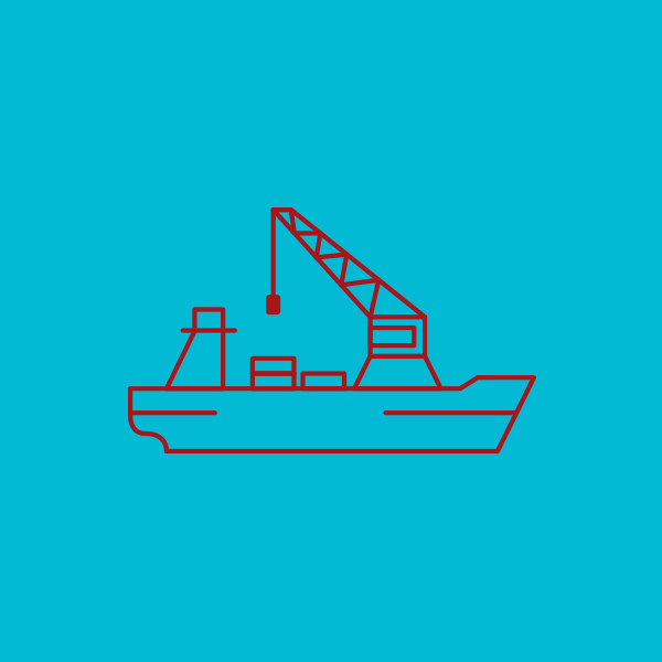 Ship_DesignAhoy.jpg