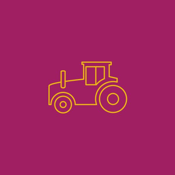 Tractor_DesignAhoy.jpg