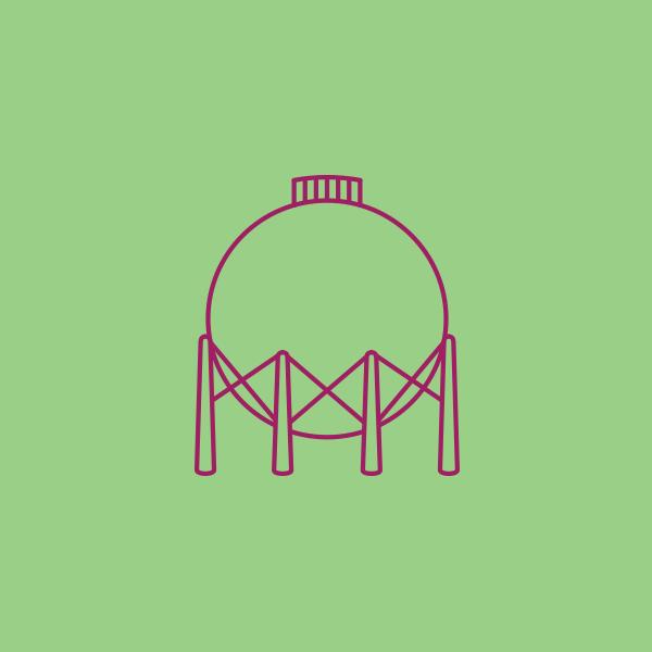 Gas_DesignAhoy.jpg