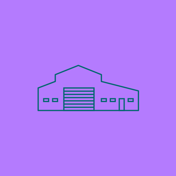 Building_DesignAhoy.jpg